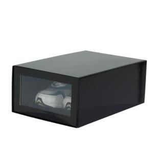 cardboard box 1