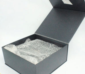 cardboard box 4