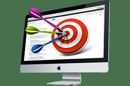 online-advertising-SEO