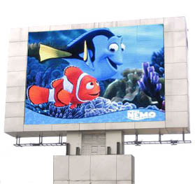 marel media Outdoor_Full_Colour_LED_Display__PH18_ copy