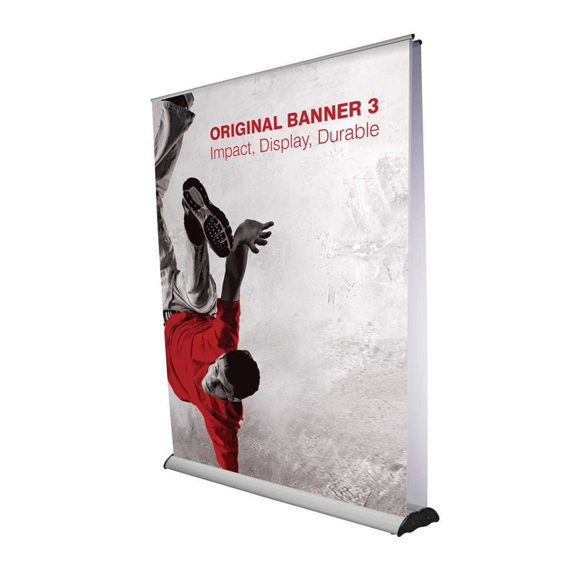 original-banner-stand