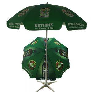 makers of beach umbrella in Nigeria, big umbrella, branded umbrella, Nigeria