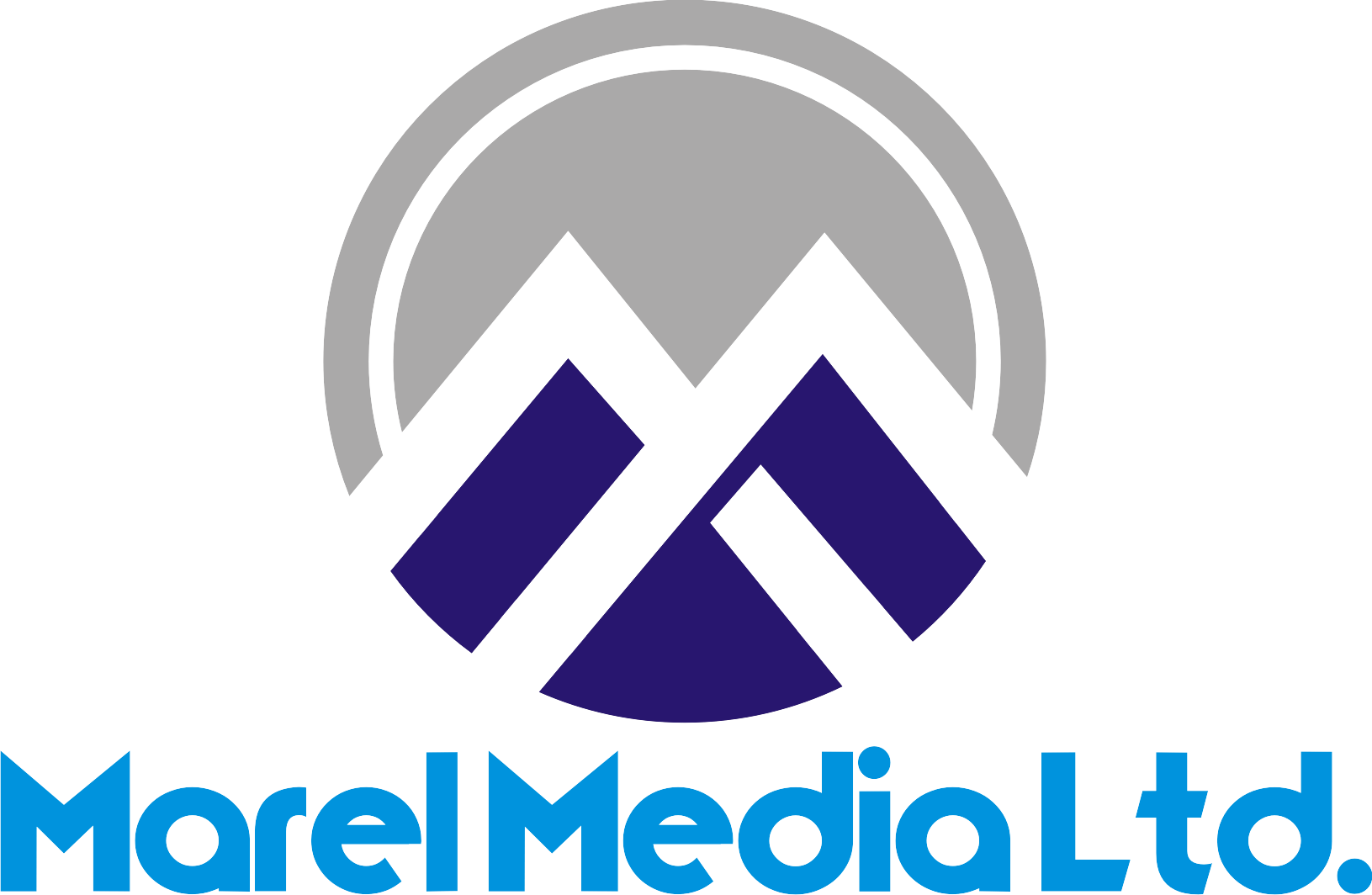 Marel Media