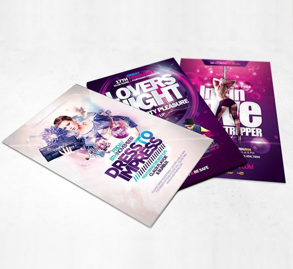 flyer-printing-company-Lagos