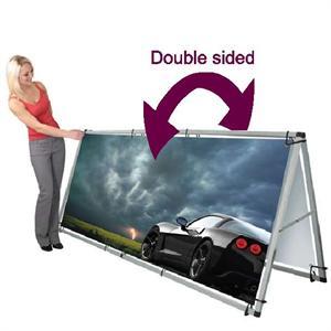 marel media outdoor displays