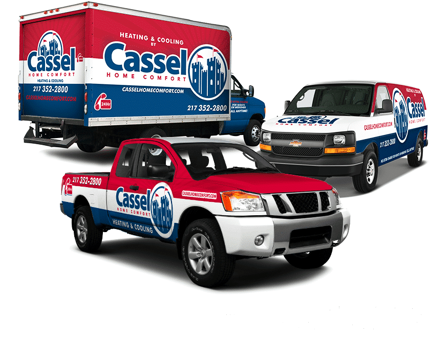 Vehicle branding and printing