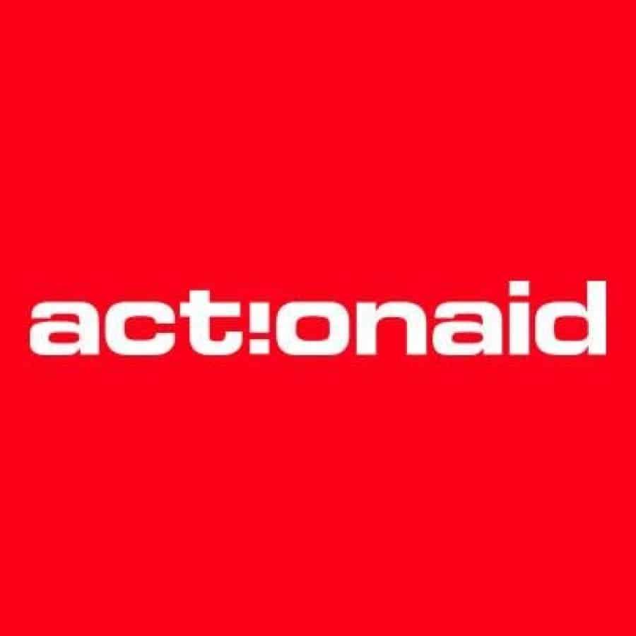 actionaid-diary-print-brand-Nigeria